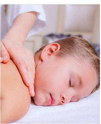 osteopathie-et-enfants-toulouse-borderouge