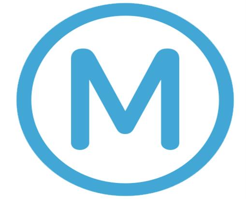 picto métro