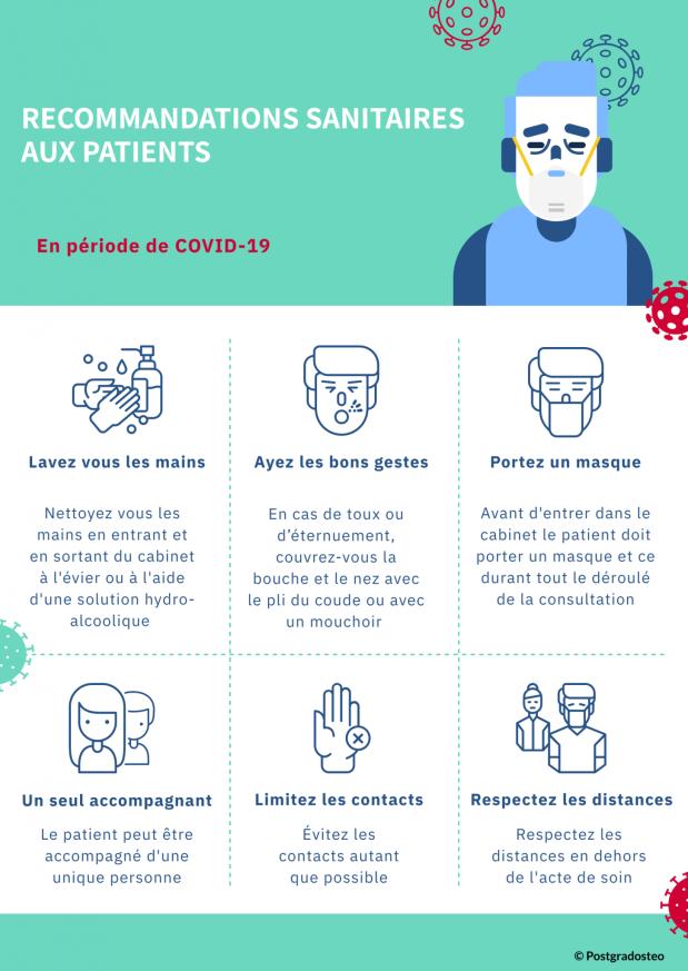Infographie-mesures-sanitaires-patients-1453x2048